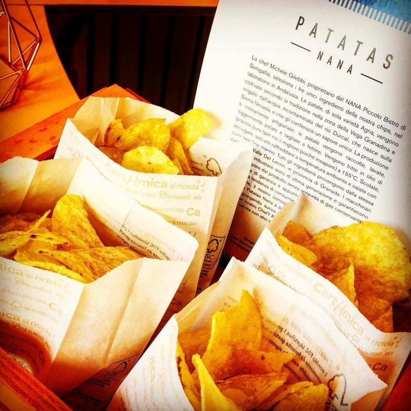 patatas_nana